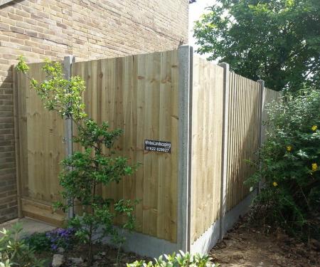 Fences image 1.png