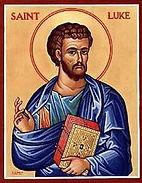 St Luke.jpg