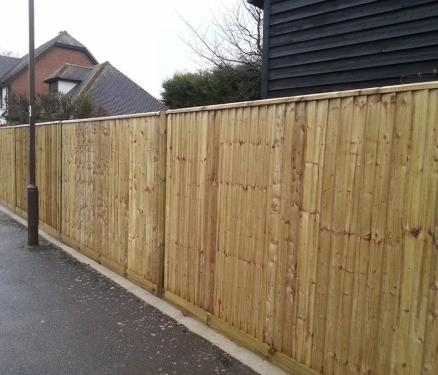 Fences Image 2.png