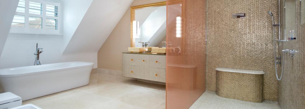 SGL Bathroom 3.pngStainger