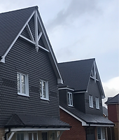 GABLE END AND FINIALS Curley GRP 04.png
