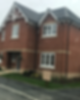 GABLE END AND FINIALS Curley GRP 03.png