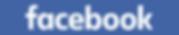 Little Brittany Crepes Facebook Logo.png