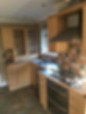 Project Kitchen 4.jpg