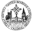 Benefice  Logo.png