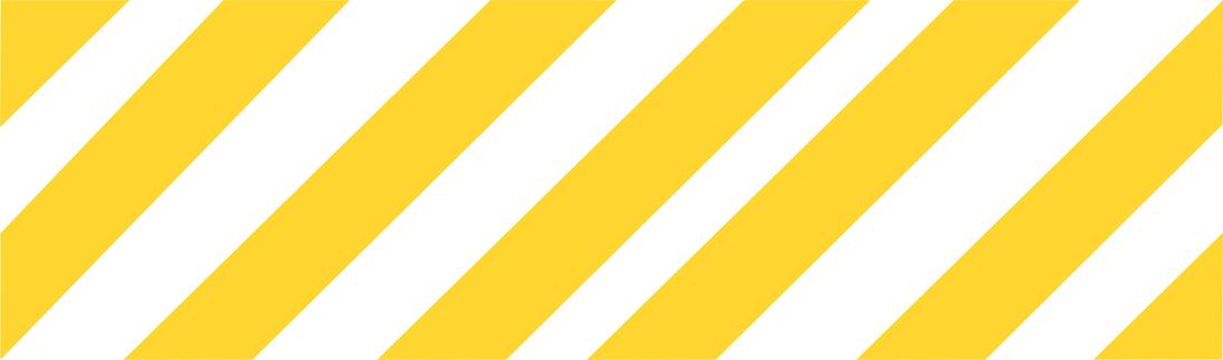 Yalding Preschool Header Yellow Pale.png