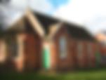 Laddingford Church.png