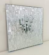 Digital Silver