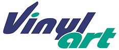 Vinyl Art Logo.png