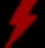 Birkby Logo.png