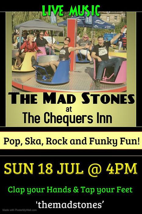 Mad Stones 2021.jpg