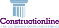 Cravencroft construction line.png