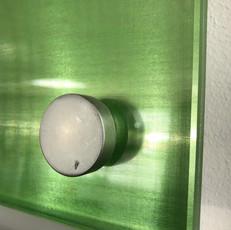 Stainger Glass