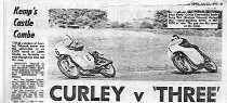 Curley GRP Curley Racing.jpg
