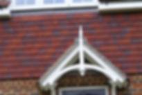 Gable End Porch Finial Curve Brace.JPG