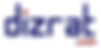DizRat Logo.png