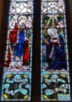 Annunciation window Yalding.jpg