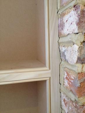 Fine Finish Carpentry Kent