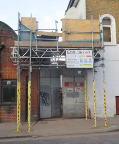 Cravencroft_News_Timothy_Hatton_Architec