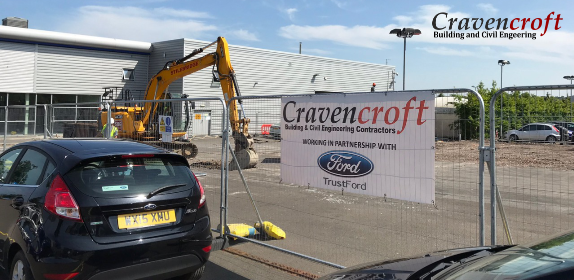 Cravencroft Accreditions Header Image.pn