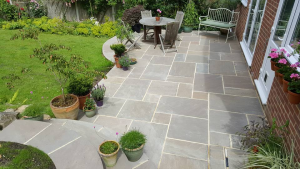patio Gallery Photo 1.png