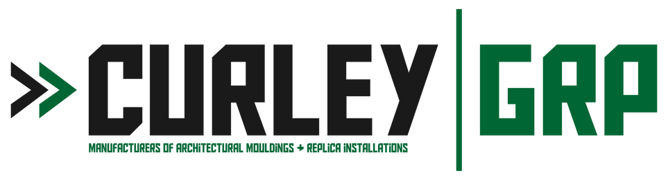 Curley GRP logo.png