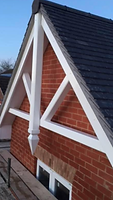 GABLE END AND FINIALS Curley GRP 05.PNG