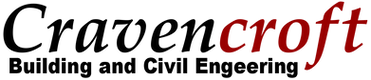 Cravencroft Logo.png