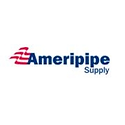 ameripipe-supply-squarelogo-154219393379