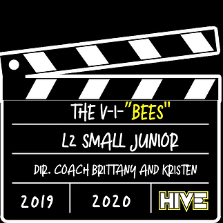 vi-bees.png