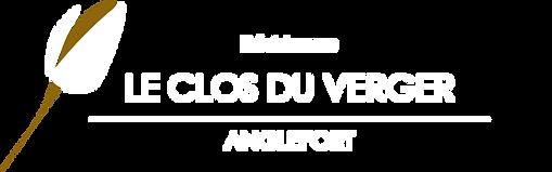 CVE_Logo long Blanc sans fond_01.03.2021