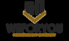 logo avec texte sans fond.png