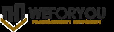 logo 10.2020.png