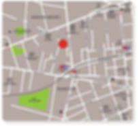 Plan localisation.jpg