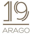 19A_logo-19-ARAGO-def.jpg