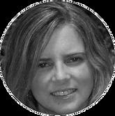 Nicole Siegmund.png