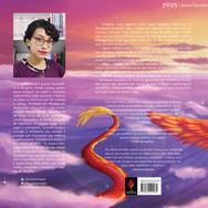 Open cover of the book Aika - A Canção dos Cinco