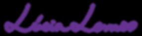 Lúcia Lemos logotipo. Ilustradora, ilustração editorial, autora, autor, liteatura, autores nacionais, leia mulheres, fantasia, anime, mangá, históriaem quadrinhos, quadrinista