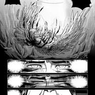Aika Saga 1 - prologue