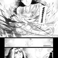 Aika Saga 1 - chapter 22 - release