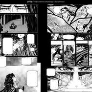 Aika Saga 1 - chapter 10 - the awakening