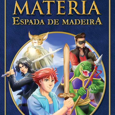 capa_Materia-espada-de-madeira_divulgaçã