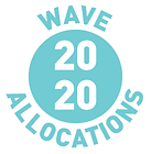 wave-allocations.png