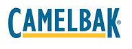 camelbak_logo.jpg