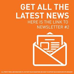 newsletter#2.jpg