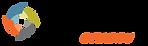 Tailwind-logo^J black text^J transparent