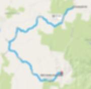 alternate route.jpg