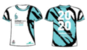 t-shirt-order_edited.jpg