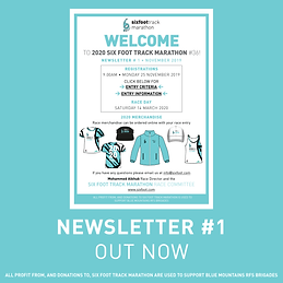 newsletter#1.png