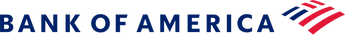 Copy of 720px-Bank_of_America_logo.svg.png